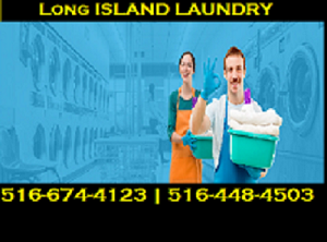 We at Long Island Laundry bring to you the best laundry