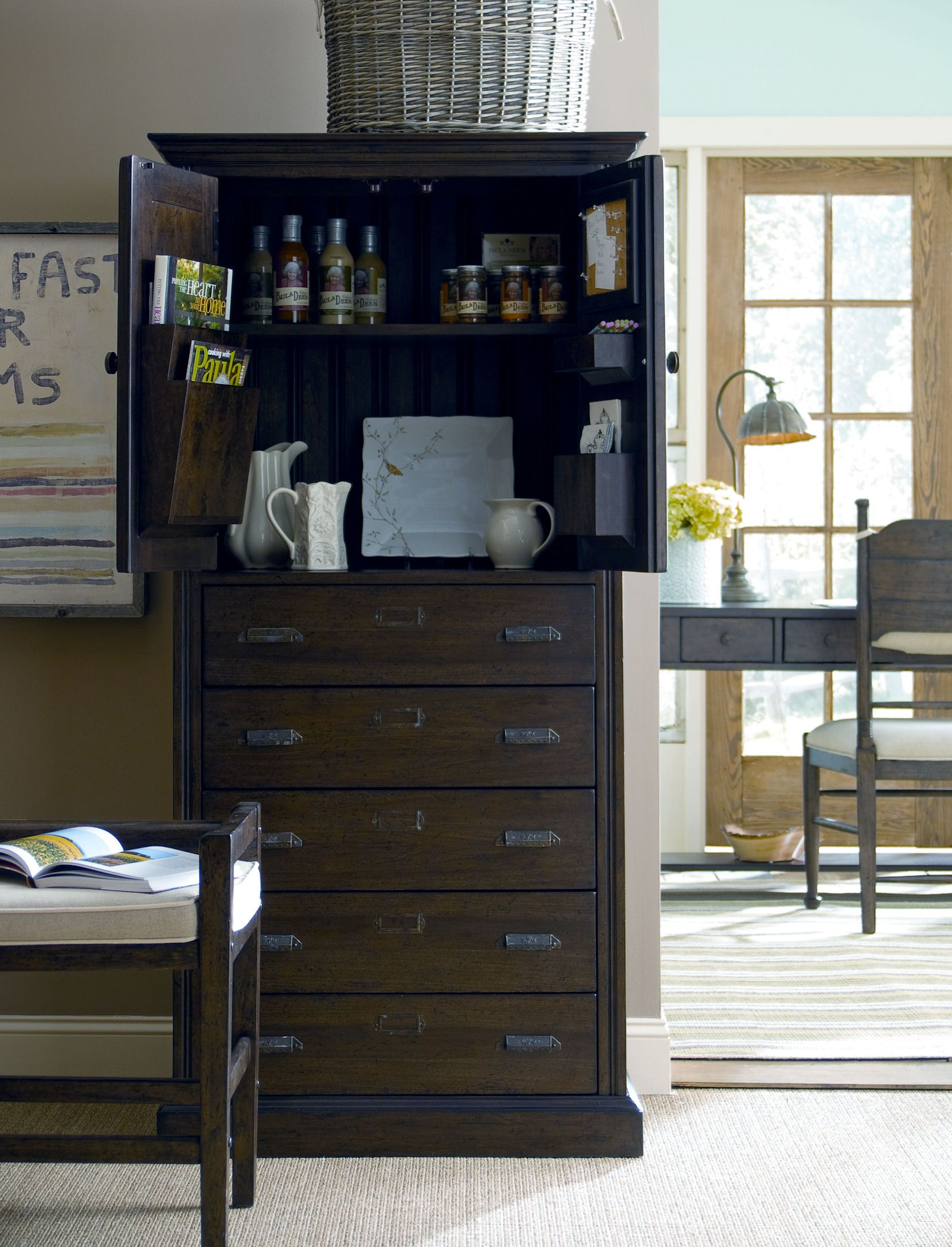 pin on kitchen storage buffets, sideboards and more!