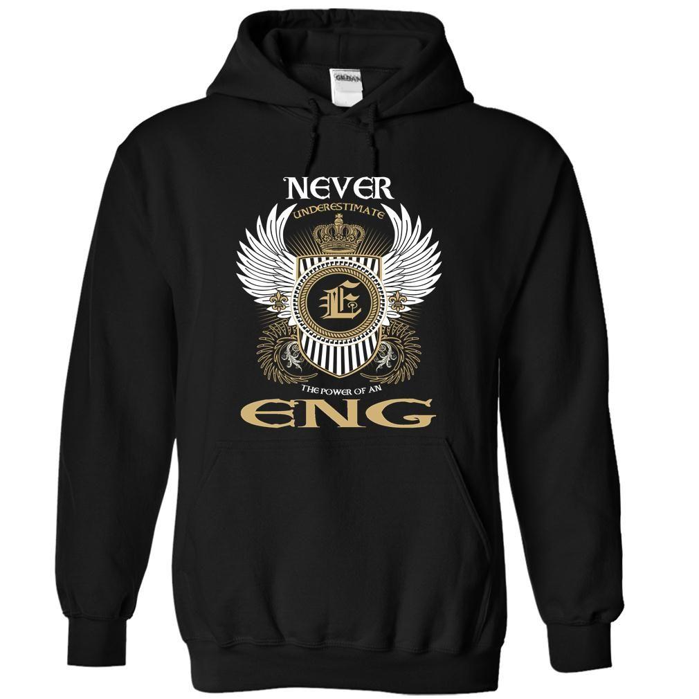 nice  1 ENG Never