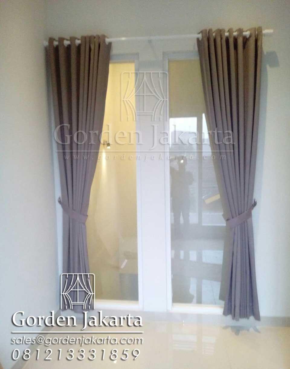Gorden Minimalis Gorden Klasik Dll Tersedia Disini Daftar Harga