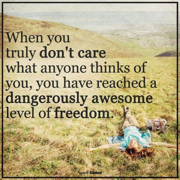 Spirit Science / Awesom Level Of Freedom