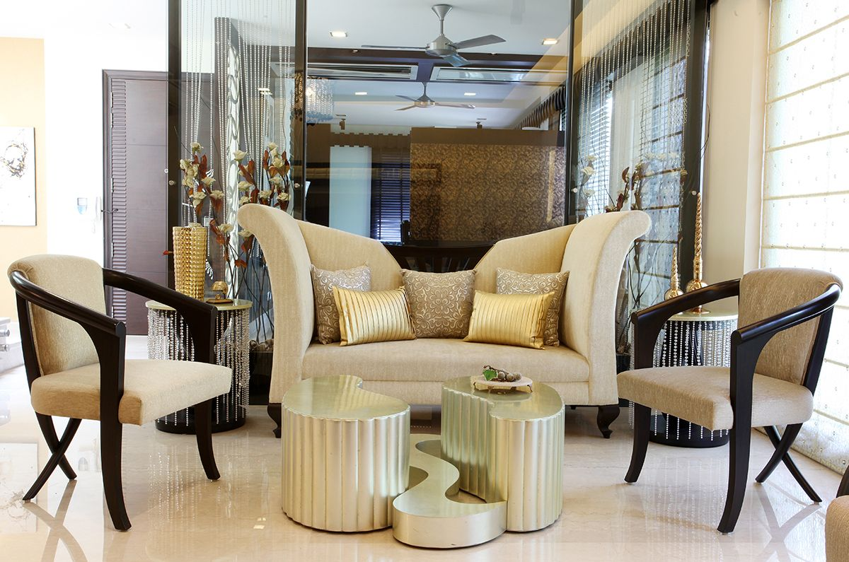 La Sorogeeka Is Known To Provide The Best Designer Furniture In India Having Got The Finest Furnitu High End Furniture Stores Luxury Furniture Furniture Design