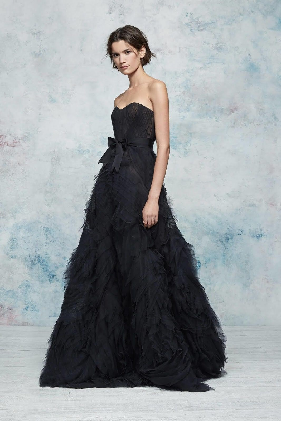 Pin by mrs sattes on beautiful dresses pinterest gowns