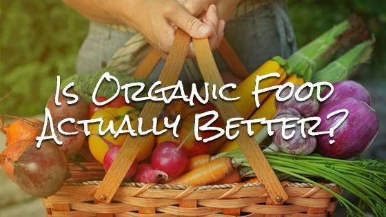 Health Benefits | Nutrition Fox http://www.nutritionfox.com/category/health-benefits/