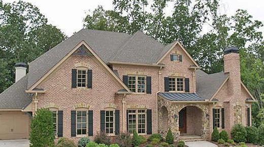 celebrity homes in atlanta kenya moore atlanta home jpg mansions
