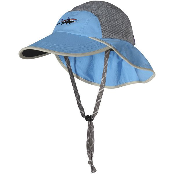 Patagonia Vented Spoonbill Hat Fishing Outfits Patagonia Hat Fly Fishing Clothing