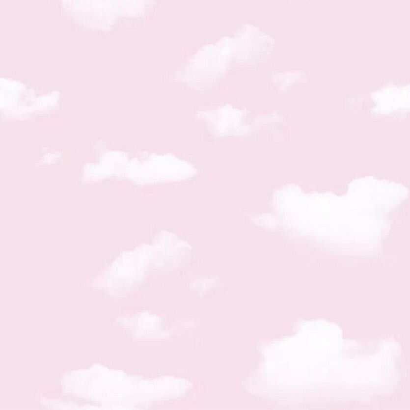 Fondos Rosa Nube - Buscar Con Google