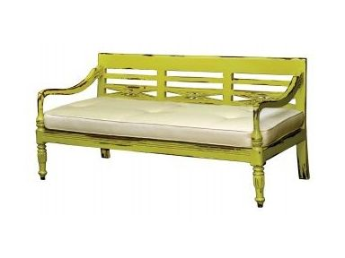 Great Shop For Bramble Maria Bench With Out Cushion, And Other Living Room  Benches At Furniture Warehouse Showroom, LLC In Lyman, SC. As Pictured,  25116 GGR M May ...