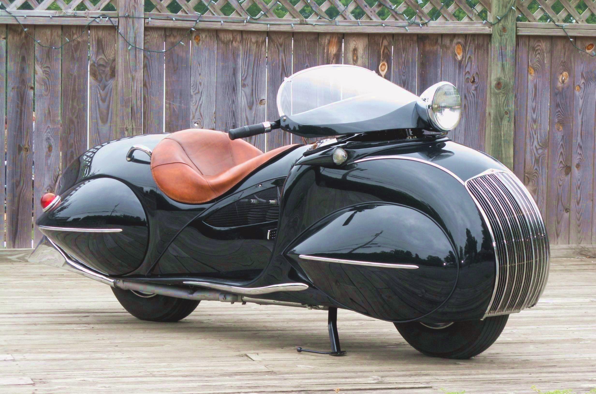 Imgur Com Henderson Motorcycle Cool Bikes Vintage Motorcycles