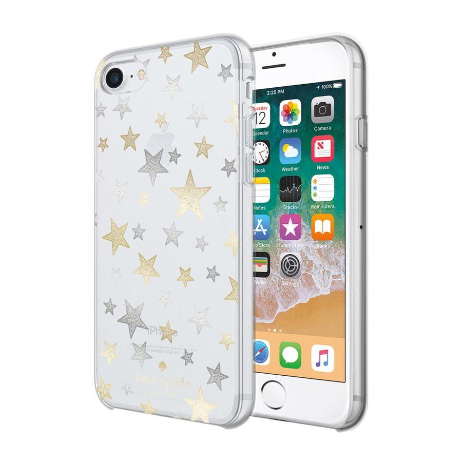 Apple iphone 6 iphone 6s iphone 7 iphone 8 incipio