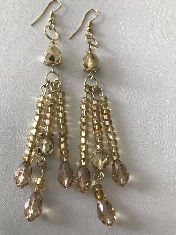 Peridot Earrings, Raw Peridot Studs, Lotus Flower Jewlery, August Birthstone Gift, Anniversary Gift for Wife, Daughters Birthday Present – Fine Jewelry Ideas