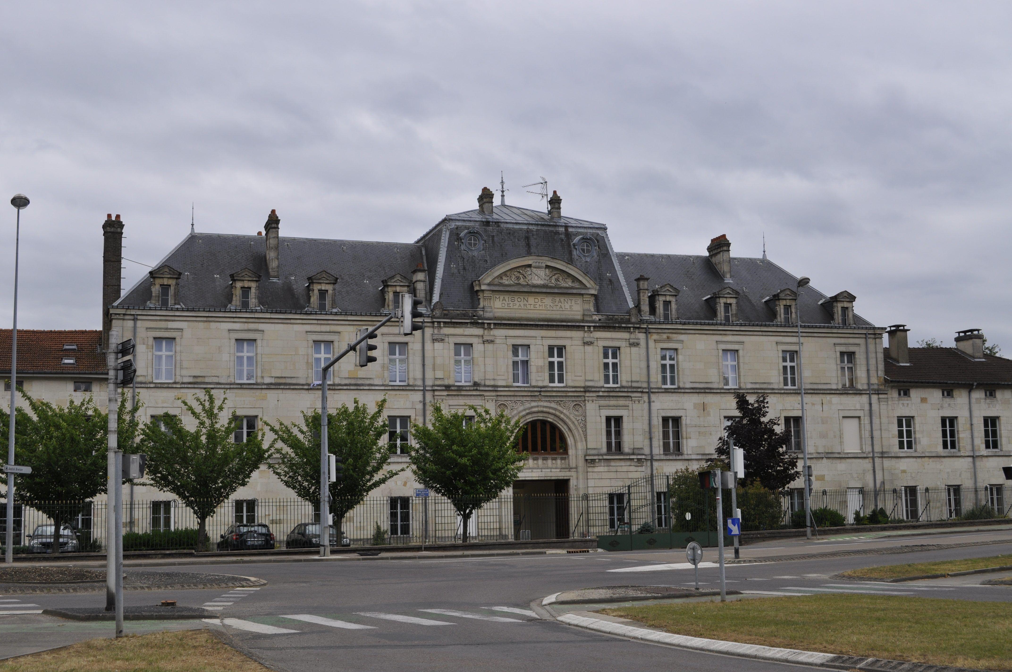 rachat de crédit Charente-Maritime