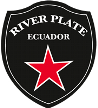 River Plate Ecuador vs Independiente del Valle Mar 12 2016  Live Stream Score Prediction