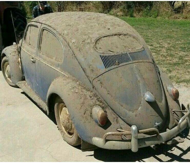 Pin de Chicão Bergamo em Fusca Oval VW Volkswagen, Vw