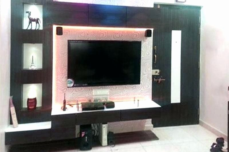 Bedroom Tv Unit Design Awesome Living Room Tv Cabinet Designs India Bedroom Tv Unit Design Tv Unit Design Modern Living Room Simple #tv #cabinet #design #living #room