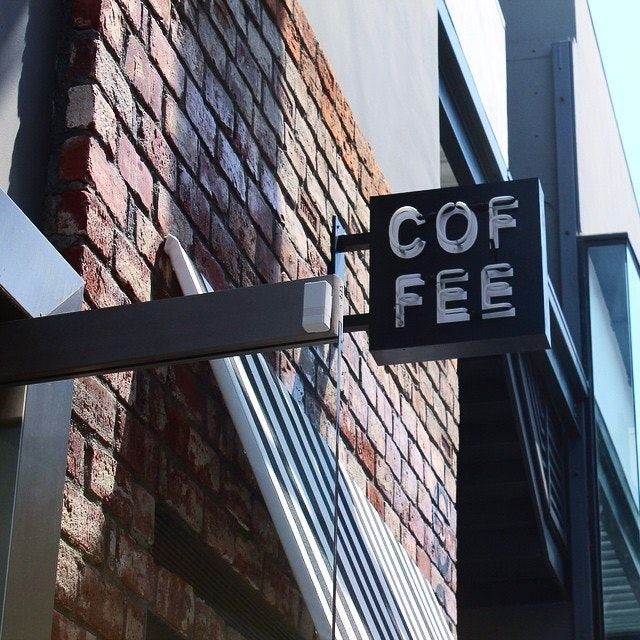Morning Los Angeles! But first, coffee!  http://townske.com/guide/10180/los-angelesthe-best-views-cafs-eats