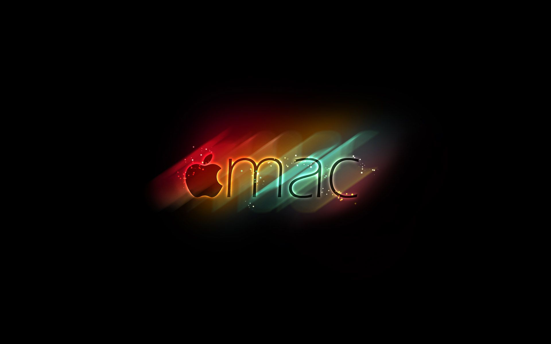 Apple Mac Colors Wallpaper Hd Imashon Com Brands