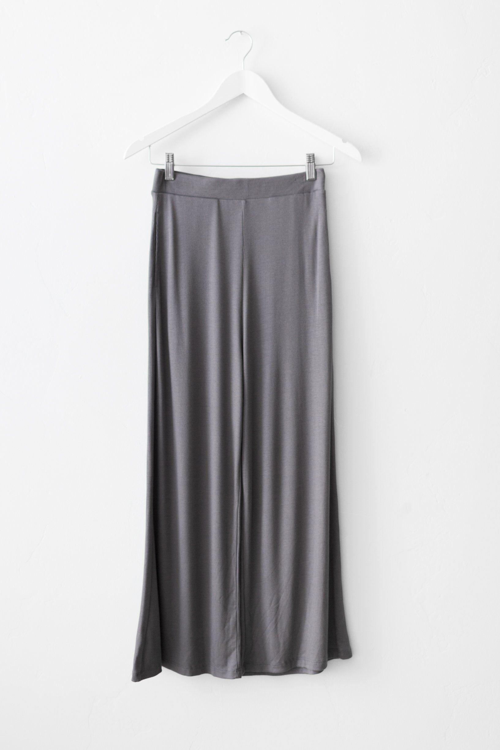 Nova Culotte Pants Culotte pants, Pants, Fashion