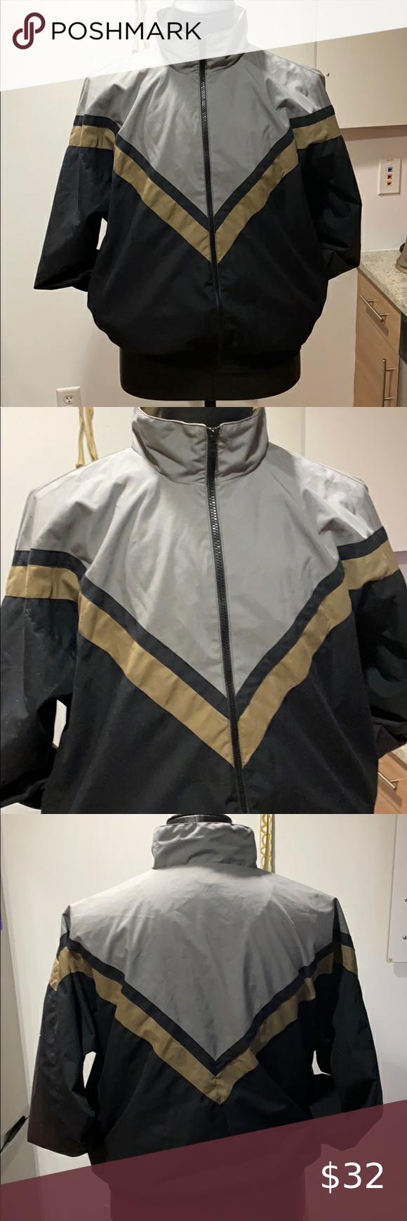 Windbreaker Champion Windbreaker Size M Champion Jackets Coats In 2020 Alabama Hoodie Champion Jacket Windbreaker [ 1740 x 580 Pixel ]