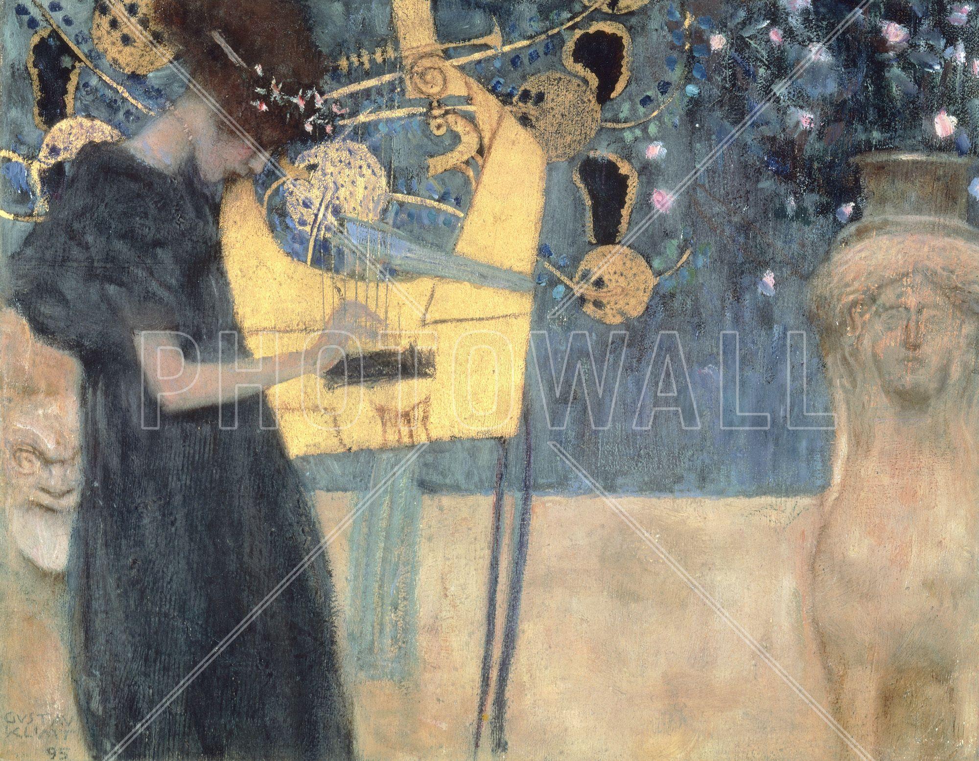Fantastic Wallpaper Music Painting - d75a1e76d53d90245dfd7820dbeb2b0c  Pictures_918485.jpg