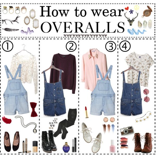 How to style knee high socks polyvore dresses