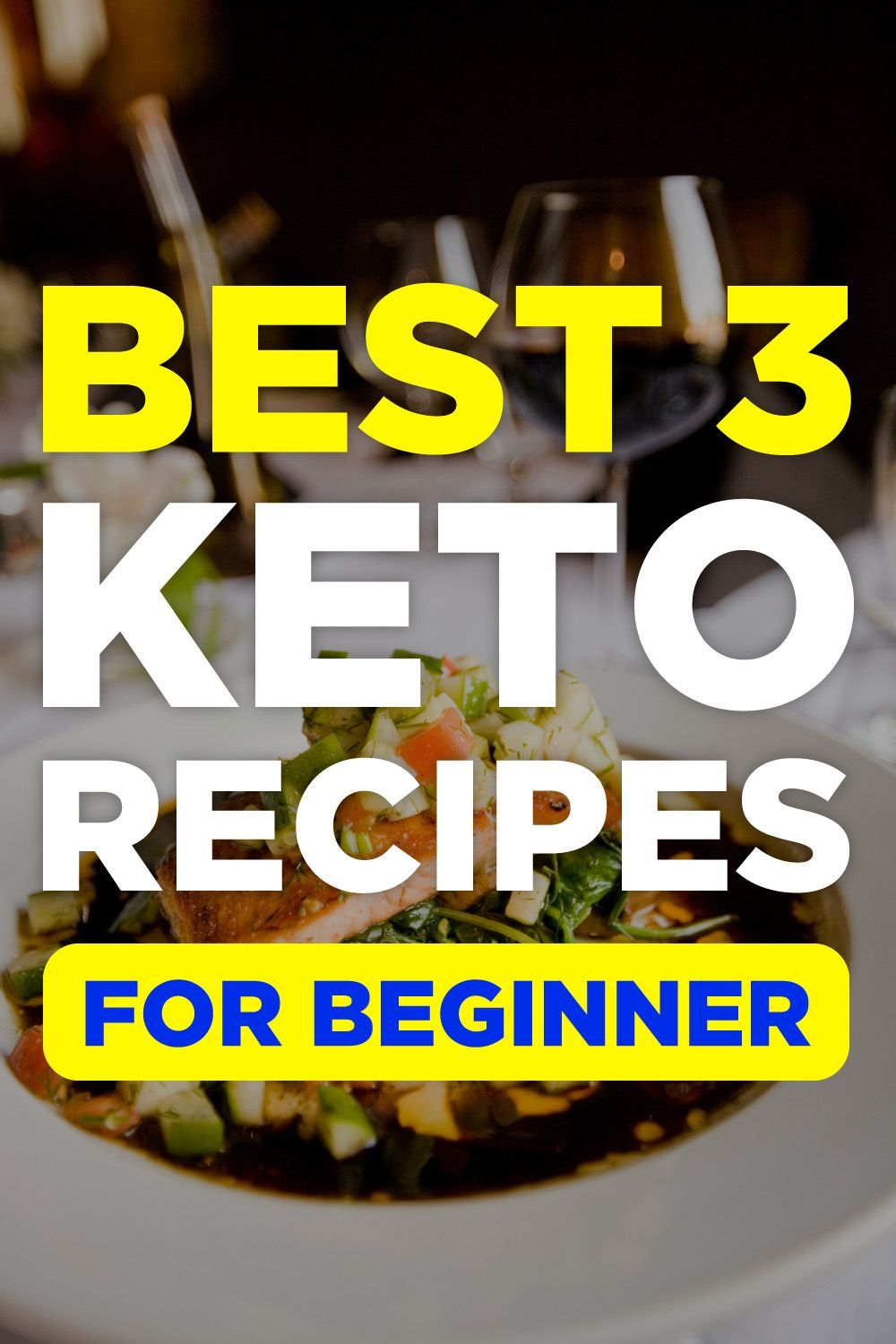 Best 3 Keto Diet, modified paleo diet, 	myfitnesspal recipes, 	recipes foods,  #myfitnesspalrecipes modified paleo diet, 	myfitnesspal recipes, 	recipes foods,  workouts plans for weight loss, 	how to lose 20lbs, 	keto diet recipes,  diet plans for weight loss, 	healthy snacks for weight loss, 	keto diet and kidney stones,  keto diet safe, 	keto diet meal prep, 	lose diet,  clean keto recipes, 	low carb diet list, 	tummy workout,  ketogenic diet recipes, 	lose weight for good, 	healthy diets to #myfitnesspalrecipes