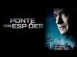 Blog do Painho: FILME: PONTE DOS ESPIÕES - BABA DOMINGÃO DA ASBAC ...