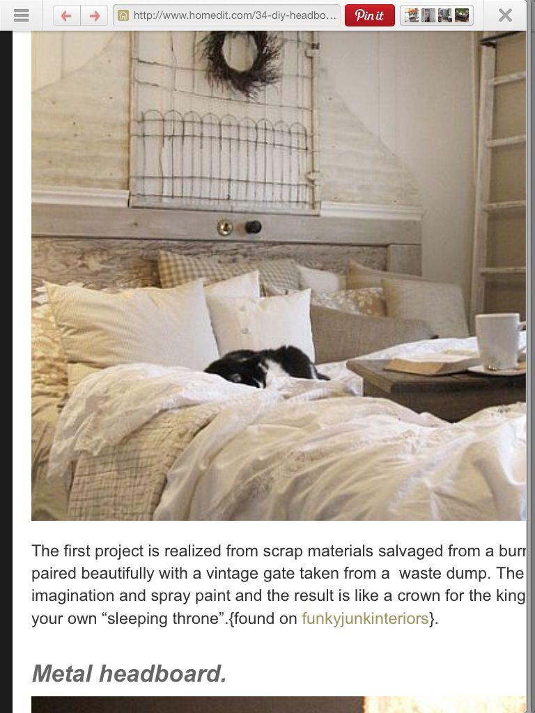 3 window bedroom ideas  pin by sue mitchell on bedrooms  pinterest  bedrooms