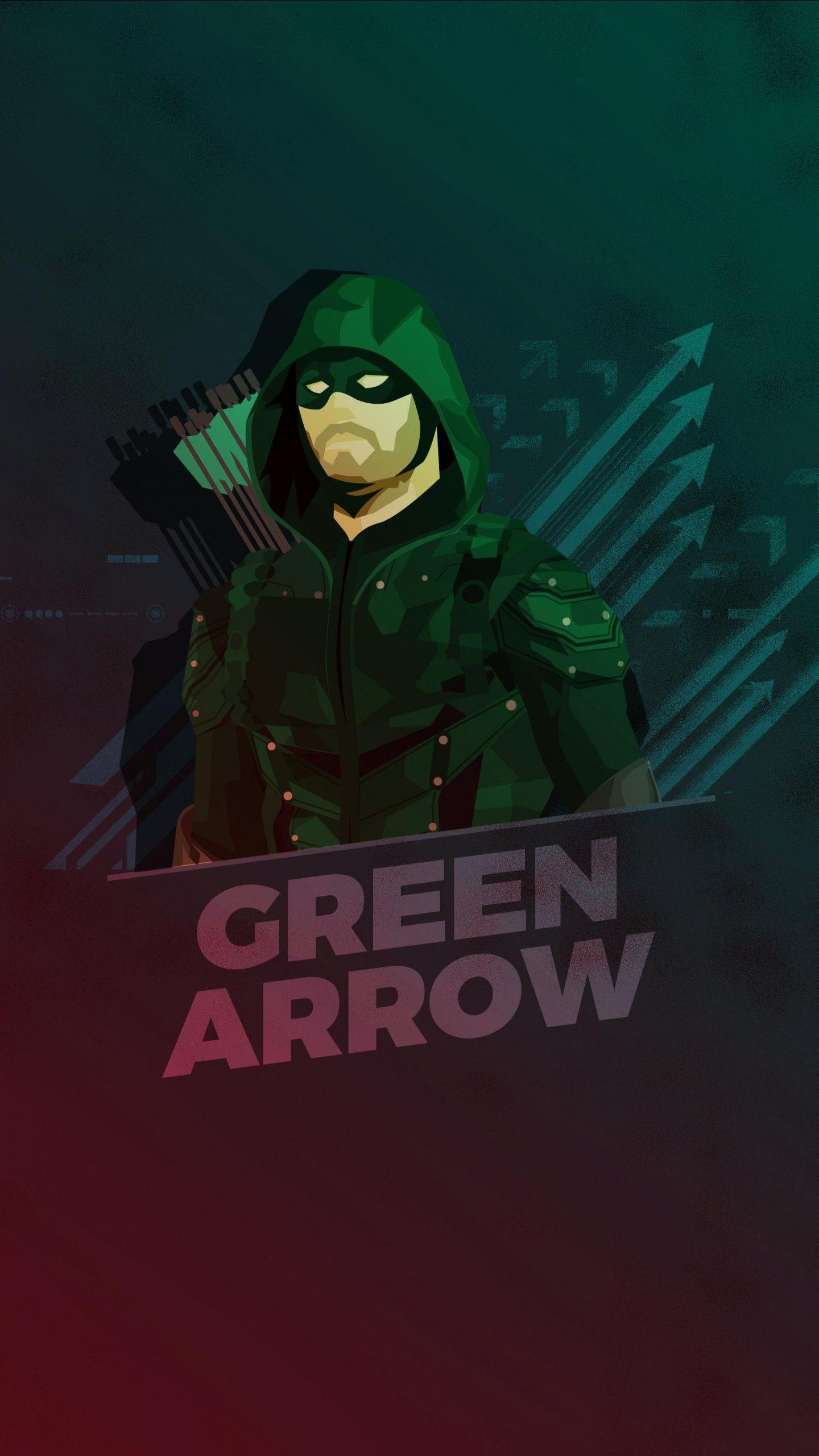 Misc Green Arrow Minimal Artwork Hd Wallpapers Green Arrow Wallpaper Iphone Wallpaper