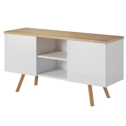 Fjorde Co Darvin Tv Stand For Tvs Up To 42 Furniture Coffee Table With Storage Home Decor