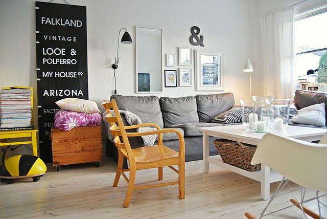 great livingroom