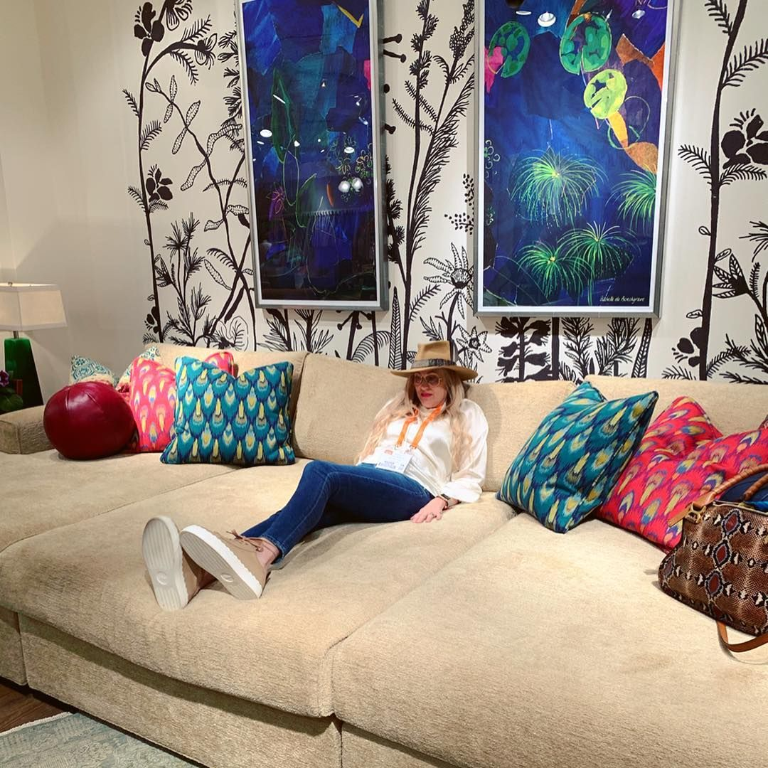 New The 10 Best Home Decor With Pictures Hpmkt Day 1