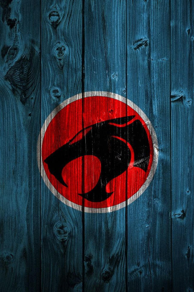 Iphone 4s Wallpapers 609 Daily Iphone Blog Art Thundercats