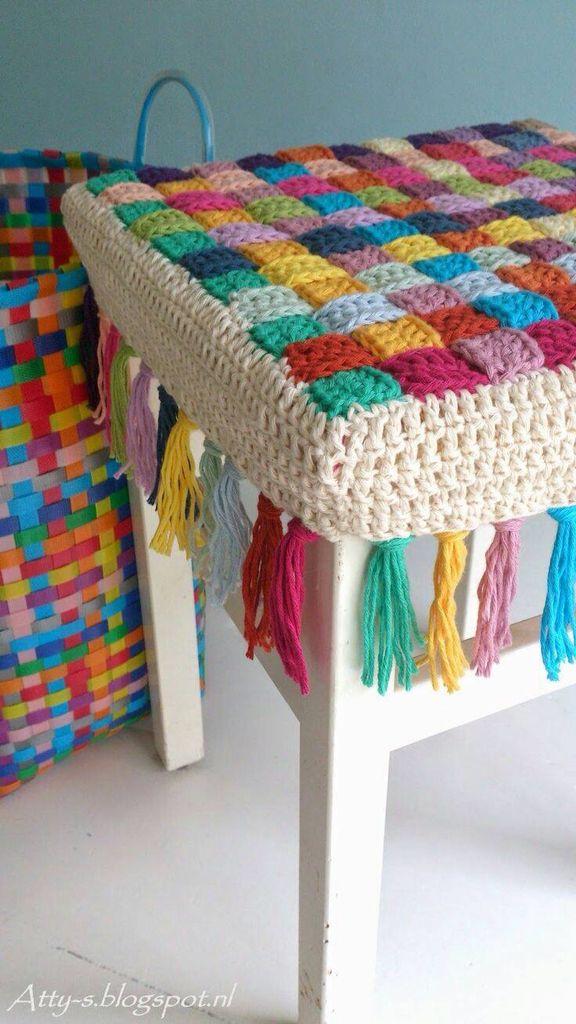 Pin de Isabel Cattoni en Crochet | Pinterest | Tejido, Ganchillo y ...