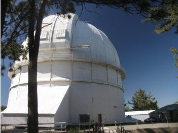Mount Wilson Observatory Mount Wilson Places To Go Observatory