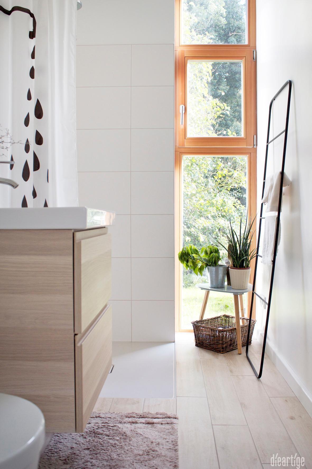 Gästebad Bilder Ideen Gästebad Pinterest Bathroom Doors