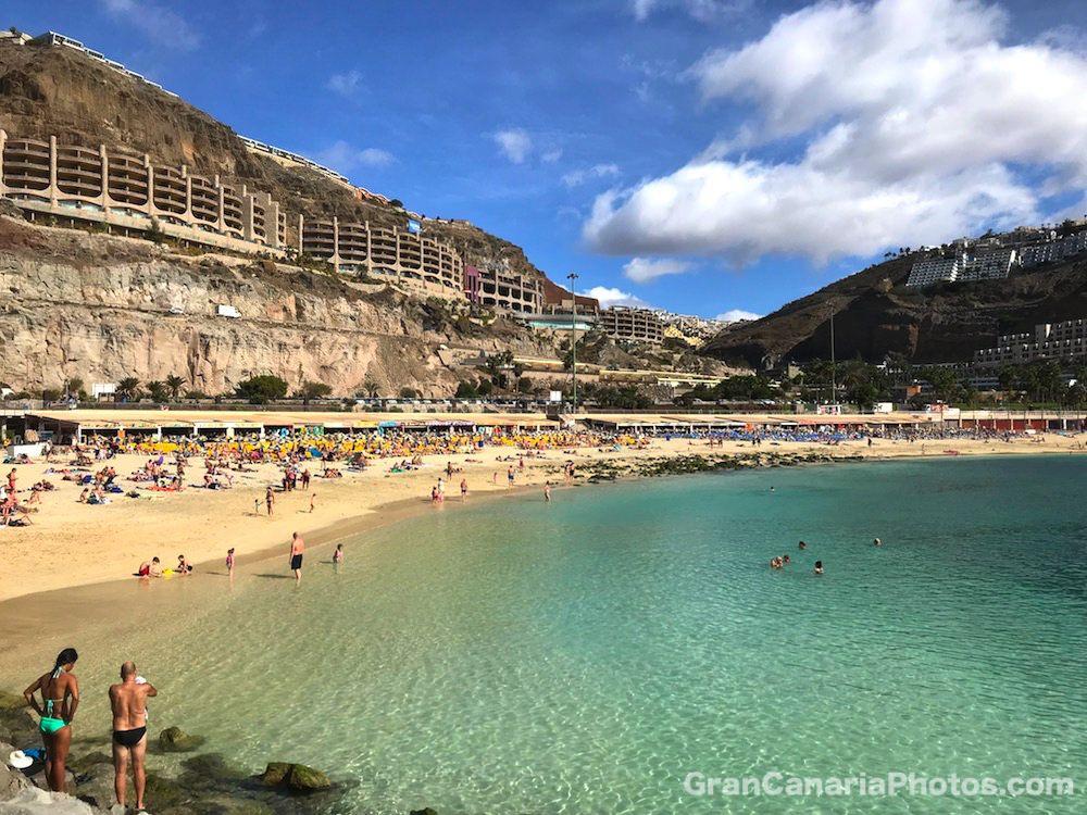 Amadores Beach Beach Travel Around The World Travel Around