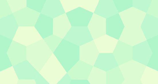 Background Pattern Designs 65 Seamless Patterns For Websites
