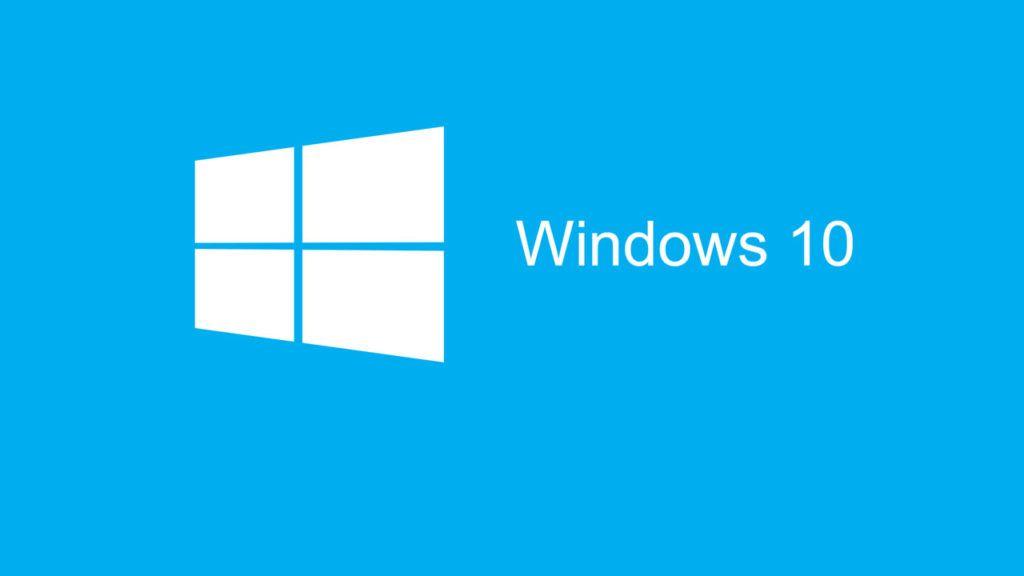 Windows 10 lanza una nueva preview así es Sets, su gran