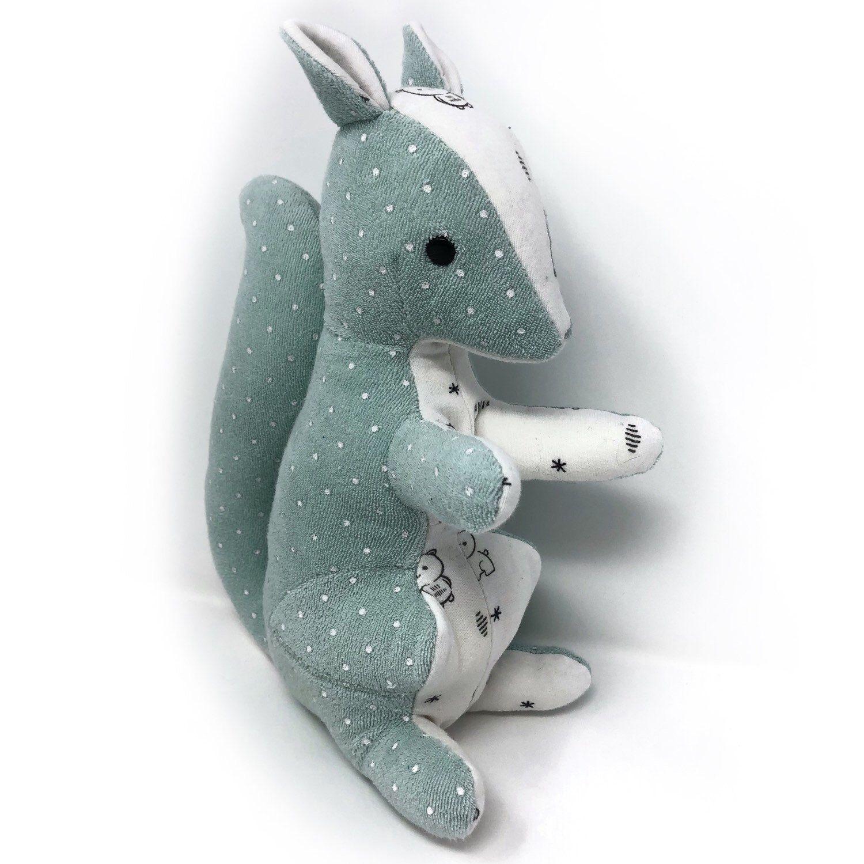 Keepsake Memory Squirrel Stuffed Animal Made From Your Baby Etsy Hospital Blankets Baby Sleepers Baby Keepsake [ 1500 x 1500 Pixel ]