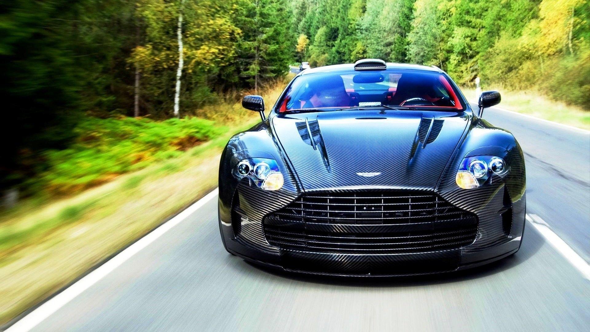 Aston Martin Wallpaper No 181471 Aston Martin Aston Martin Dbs Sport Cars
