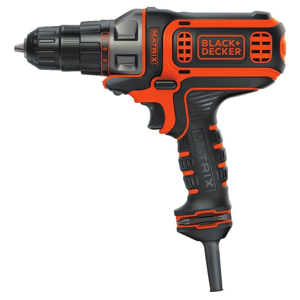 Best Corded Drill Under 50 Ultimate Guide Reviews Corded Drill Drill Driver Drill