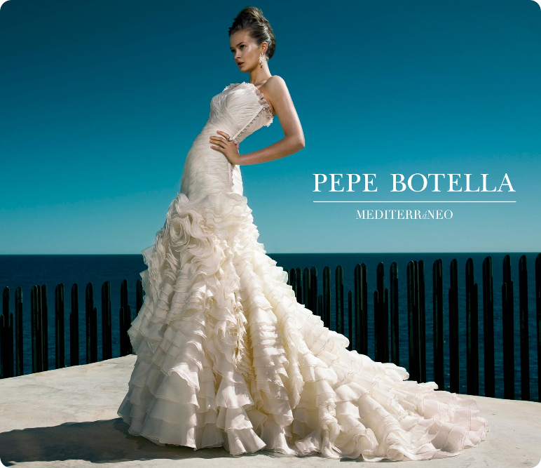 Spanish Wedding Dresses The Best Picture Ideas 20 May | Spanish ...