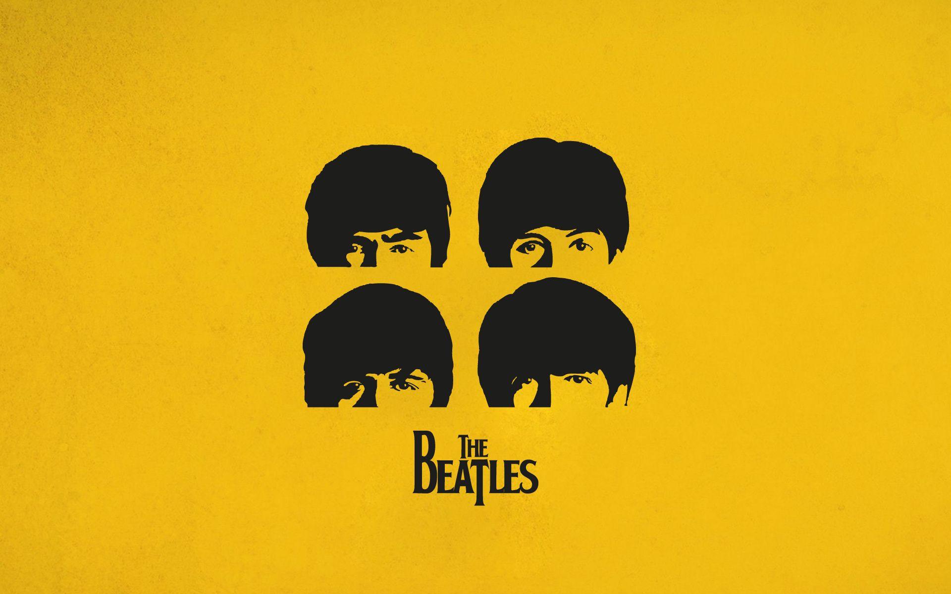 The Beatles Wallpaper Beatles Wallpaper Beatles Poster Beatles Art