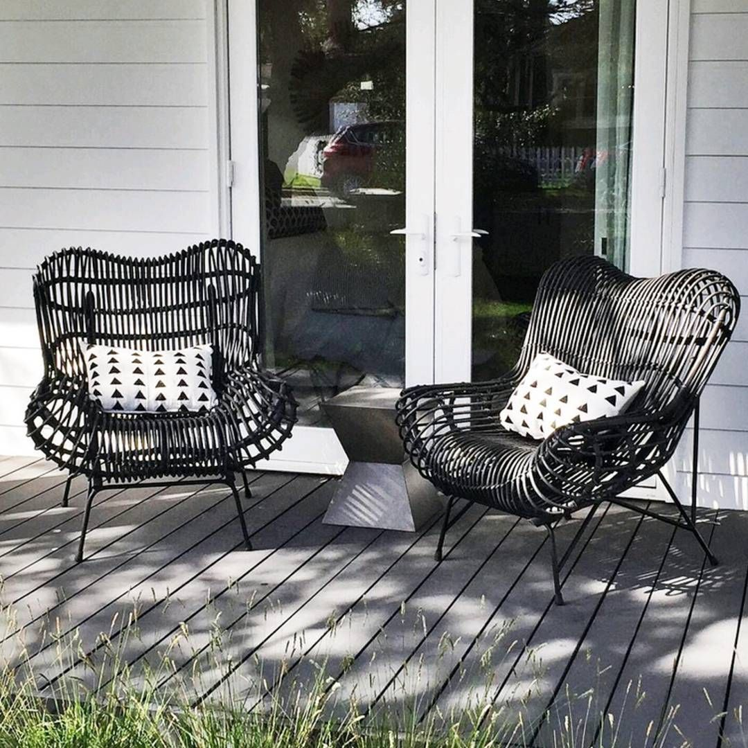 Home garden furniture   Followers  Following  Posts  See Instagram photos and