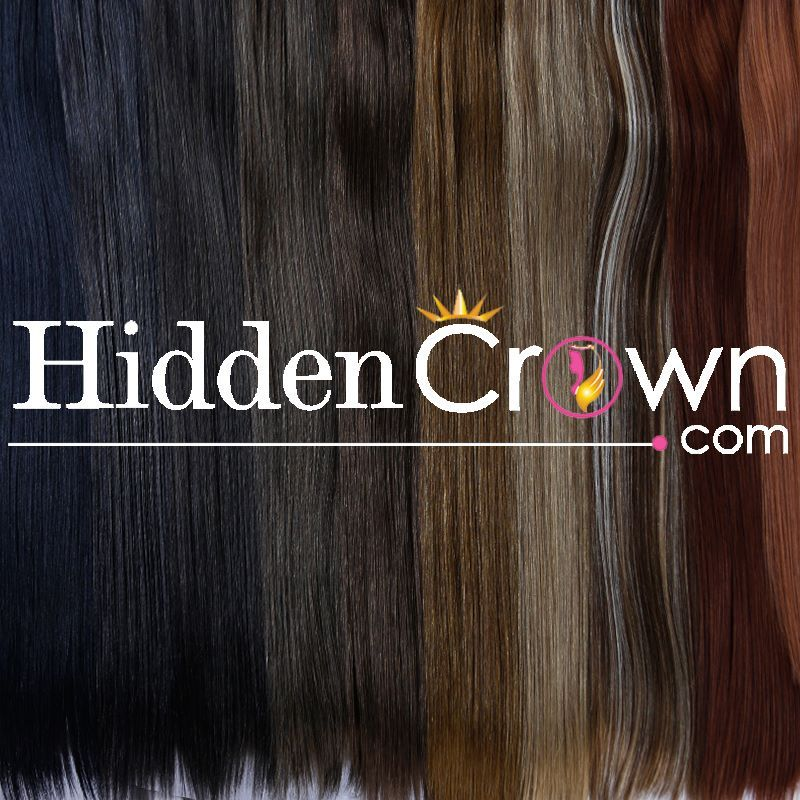 I just wanted to tell you i am in love with hidden crown hair i just wanted to tell you i am in love with hidden crown hair extensions pmusecretfo Gallery
