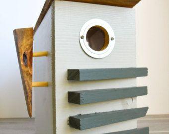 dieser artikel ist nicht verf gbar bastelprojekte nistkasten vogelhaus selber bauen und. Black Bedroom Furniture Sets. Home Design Ideas