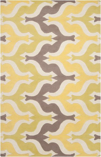 AIW-4007: Surya | Rugs, Pillows, Art, Accent Furniture