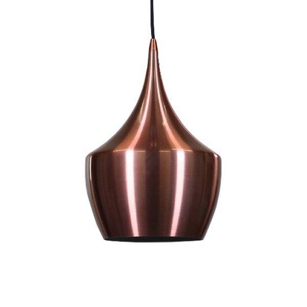 Ebbe copper pendant lights lighting pinterest copper pendants ebbe copper pendant lights aloadofball Images