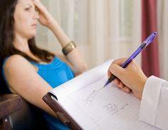 Psicología Breve: ¿Por qué debo ir al psicólogo?